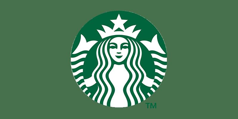 Gratis-Kaffee mit My Starbucks Rewards