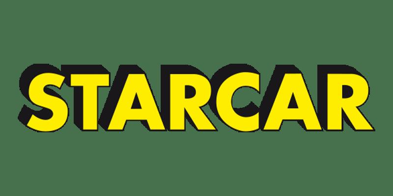 Starcar-Aktion: Sale mit 30% Rabatt für ausgewählte Angebote