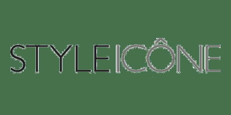 10€-Gutschein für Newsletter-Anmeldung bei STYLEICONE