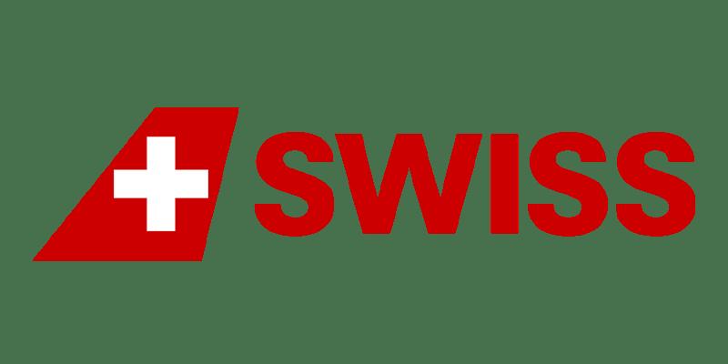 Aktionsangebot bei SWISS: Fluggutscheine ab 50 CHF