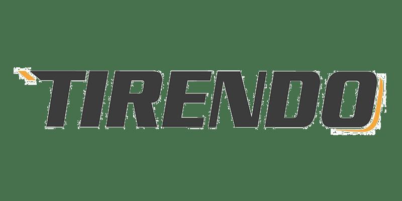 5€-Gutschein bei Tirendo
