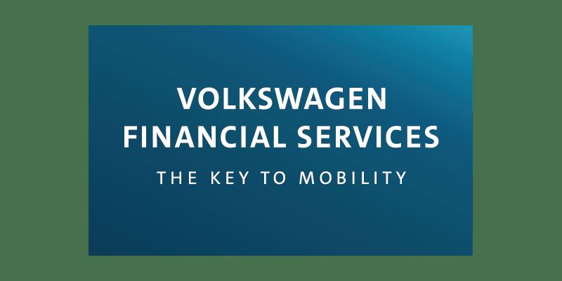 VW Bank Gutschein