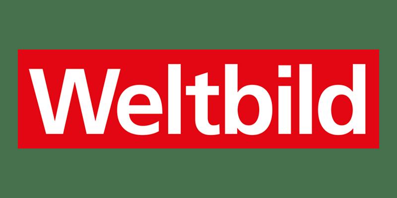 5€ Gutschein für Newsletter-Anmeldung