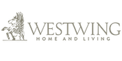 http://www.westwing.de logo