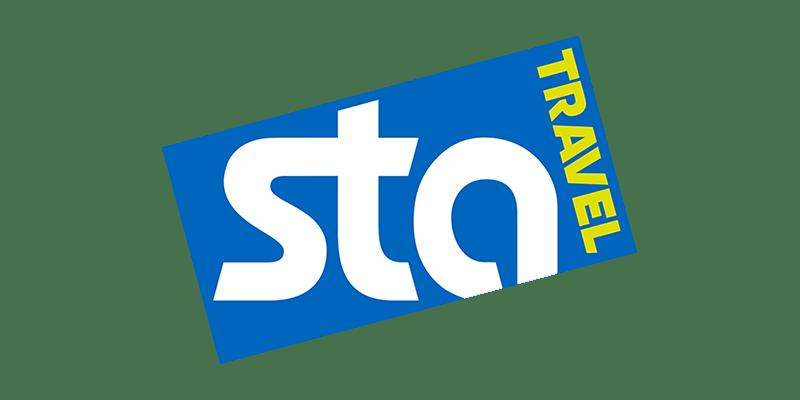 50€ Rabatt auf Beratungstermin - jetzt bei STA Travel!