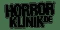 Logo von Horrorklinik