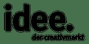 https://www.idee-shop.com/ logo