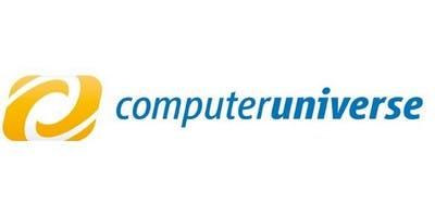 Computeruniverse Gutschein