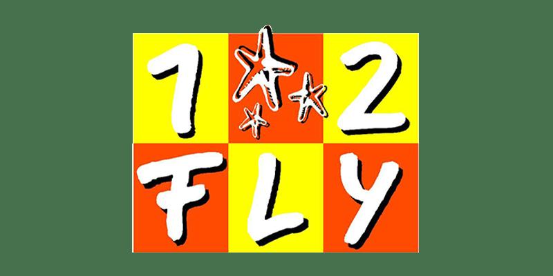 50% Rabatt auf ausgewählte Reisen - jetzt bei 1-2-FLY.com!