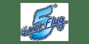 https://www.5vorflug.de logo