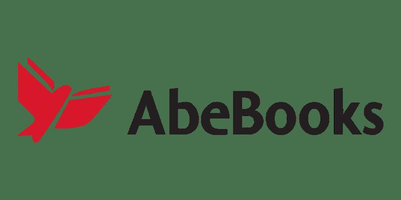 Gratis-Versand bei AbeBooks ohne Mindestbestellwert