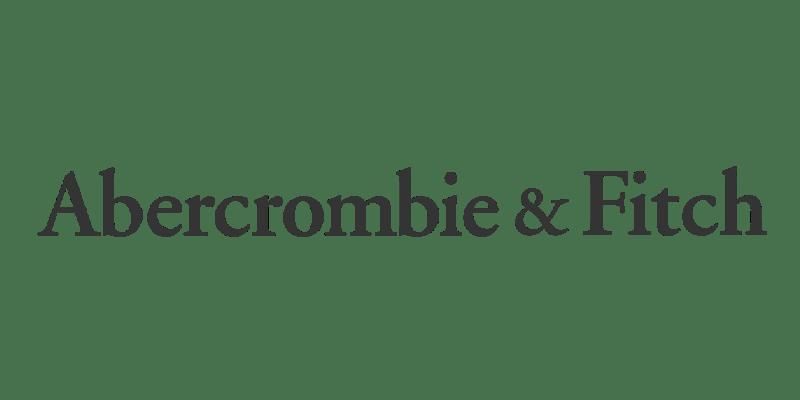 10€-Gutschein für Club-Mitglieder bei Abercrombie & Fitch