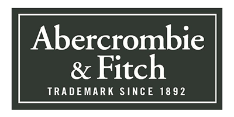 Abercrombie & Fitch Gutschein