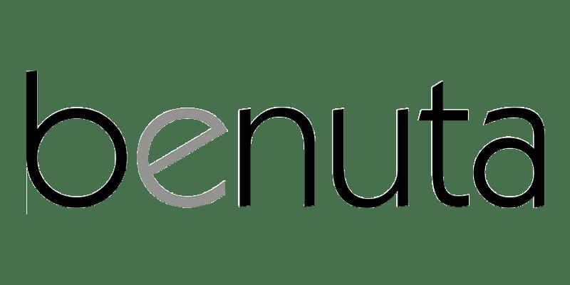 5%-Gutschein bei Benuta ohne Mindestbestellwert