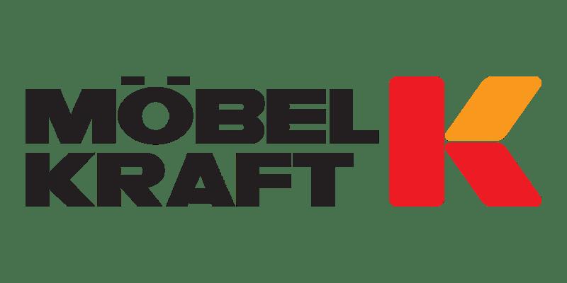 Aktionsangebot bei Möbel Kraft: 5% Rabatt mit Kundenkarte