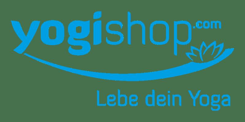 5€-Gutschein für Newsletter-Anmeldung bei Yogishop