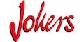 Logo von Jokers