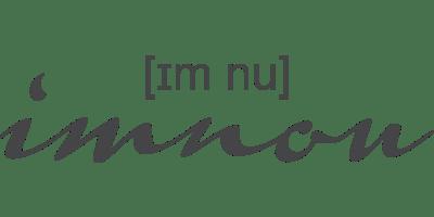 5€-Gutschein für Anmeldung zum Newsletter