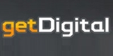 Logo von Getdigital