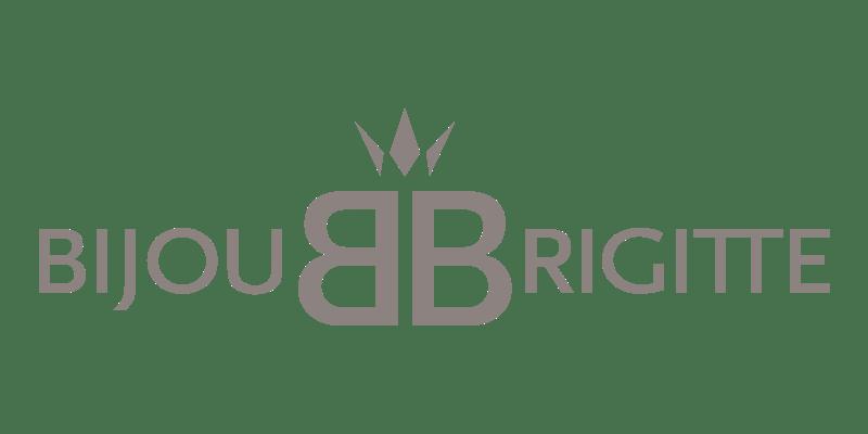 25%-Gutschein für Newsletter-Anmeldung bei Bijou Brigitte