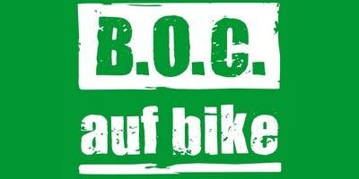 Boc24.de Gutschein