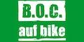 http://www.boc24.de logo