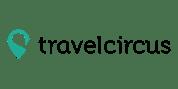 https://www.travelcircus.de logo