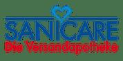 https://www.sanicare.de logo
