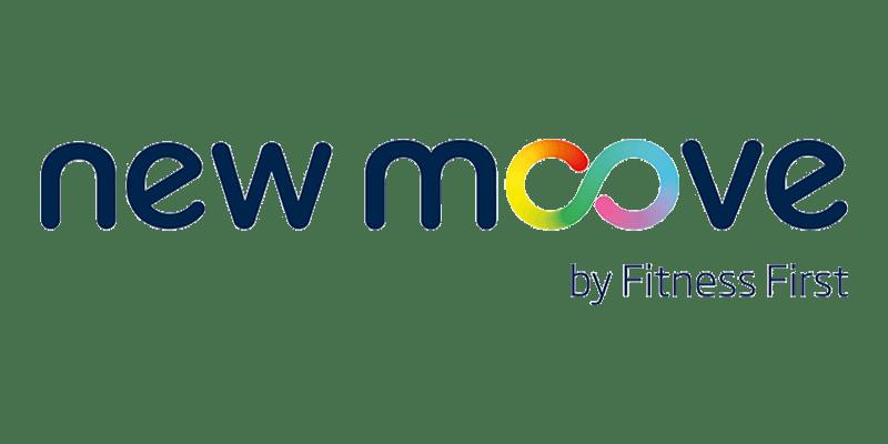 NewMoove Gutschein