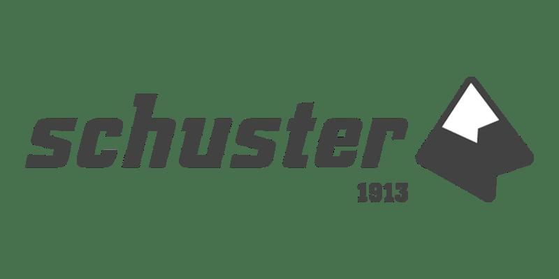 Sport Münzinger Gutschein