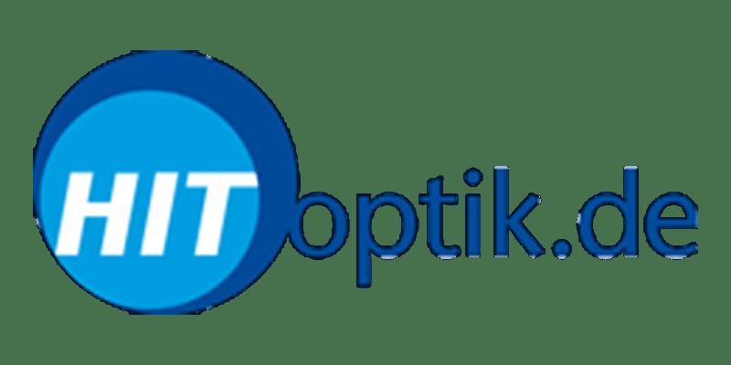 HIT-Optik Gutschein