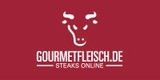 Logo von Gourmetfleisch