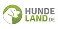 Logo von Hundeland