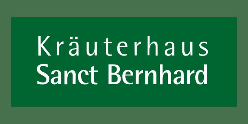 Kräuterhaus Gutschein