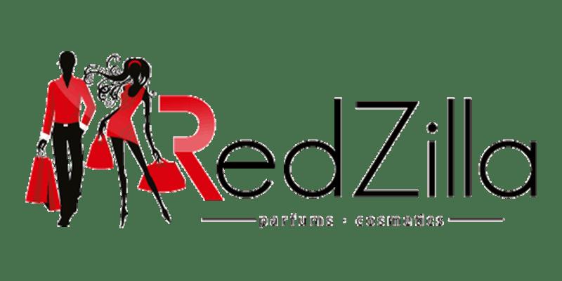 RedZilla Gutschein