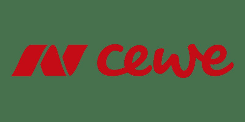 15€-Gutschein für alle Kunden auf gesamtes Sortiment bei CEWE