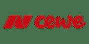 https://www.cewe.de logo