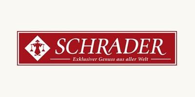 Versandkostenfrei bei Paul Schrader bestellen