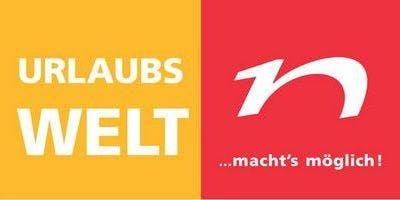 75€-Gutschein