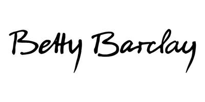 Betty Barclay-Sale: Bis 20% sparen!