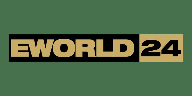 EWORLD24