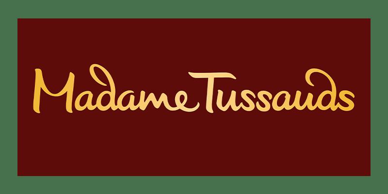 2 für 1 Spar-Coupon im Madame Tussauds Berlin