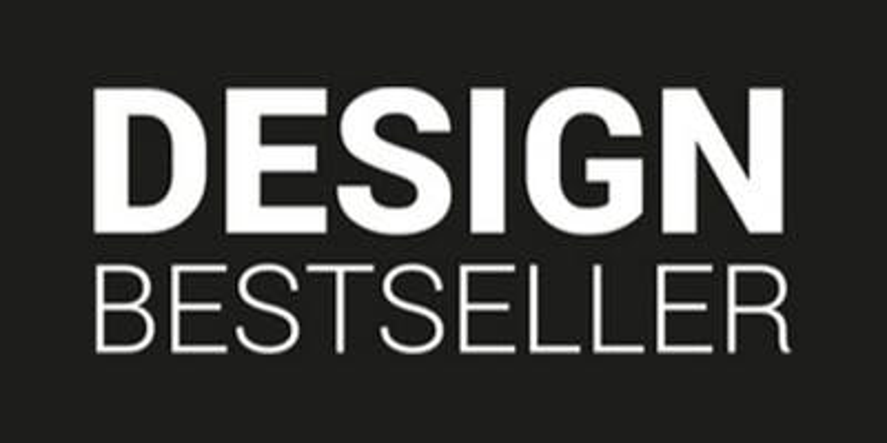Aktionsangebot bei Design-Bestseller: 3% Rabatt