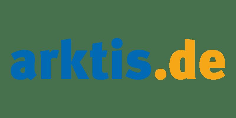 Arktis.de-Aktion: 70% Rabatt für ausgewählte Angebote