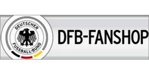 Gratis-Versand bei DFB-Fanshop