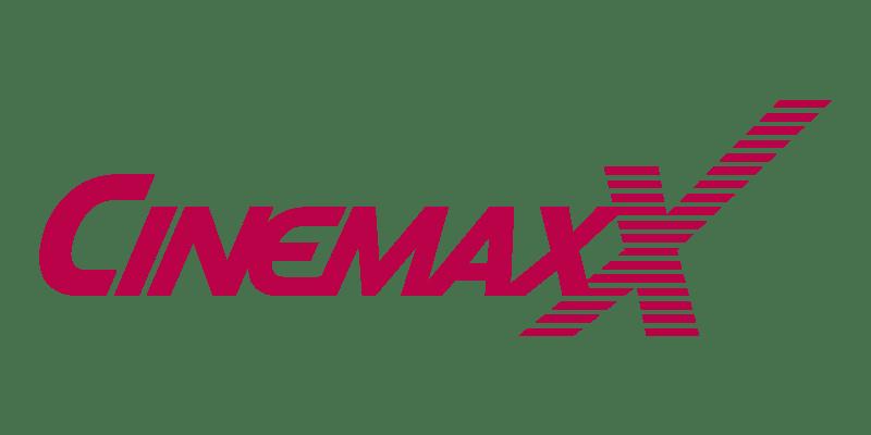 Gratis-Vorteile und Rabatte mit der CinemaxX-Kundenkarte