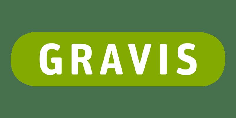 Bis zu 50% Rabatt für Schüler und Studenten bei GRAVIS!