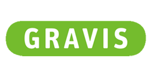Apple iPhone XS & XS Max bei GRAVIS!