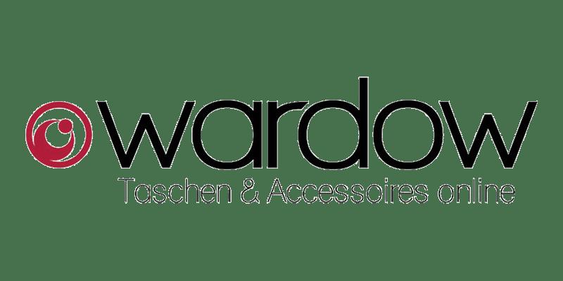 Wardow