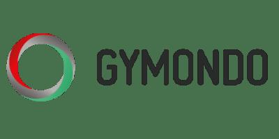 7 Tage Gratis-Training bei Gymondo
